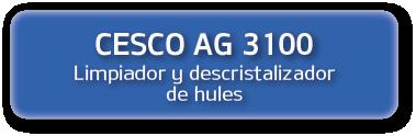 AG 3100 ARTES