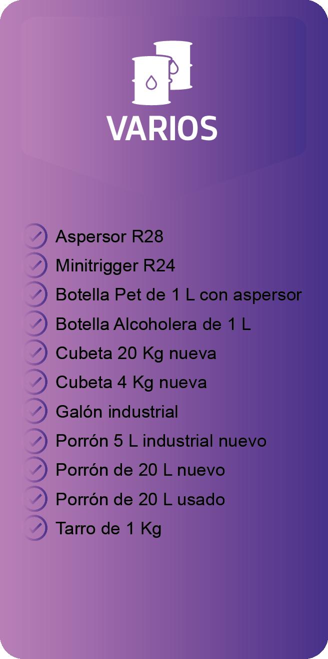 otros lista2